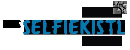 Das Selfiekistl